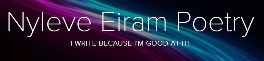Nyleve Eiram